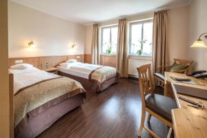 Hotel Eschenhof - Poing