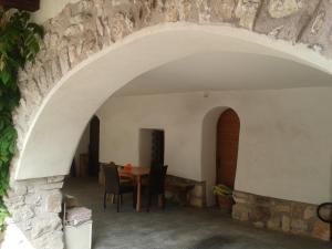 Casa Cecilia - AbcAlberghi.com