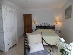 Location gîte, chambres d'hotes Au Relais Provencal dans le département Var 83
