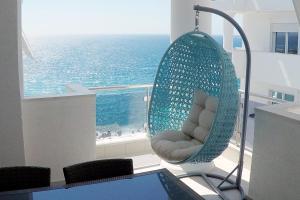 White Residence Luxury Apartments