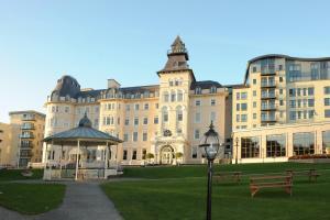 Royal Marine Hotel (25 of 32)