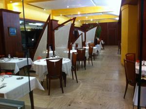 Ségala Plein Ciel, Hotels  Baraqueville - big - 30