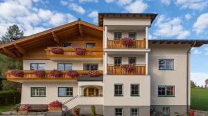 Pension Steiermark - Hotel - Schladming
