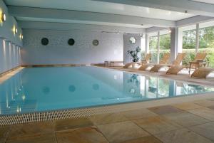 Hotel Sonneck - Knüllwald