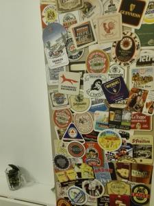 Taormina Bed and BeerCraft - AbcAlberghi.com