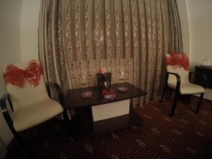 Princess Boutique, Hotely  Poiana Brasov - big - 64