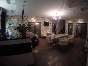 Princess Boutique, Hotely  Poiana Brasov - big - 63