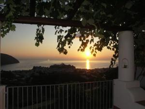 Villa Hermes Case Vacanza - AbcAlberghi.com