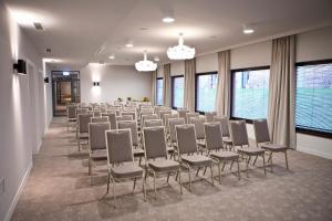 The Granary - La Suite Hotel (38 of 114)