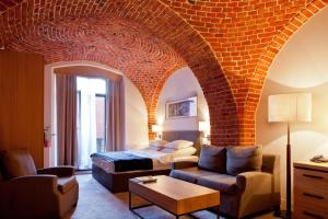 The Granary - La Suite Hotel (11 of 114)