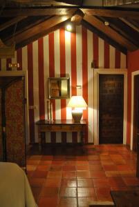 El Hotel De La Villa - Sotosalbos