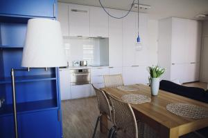 Top Apartments