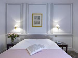 Hotel Damier Kortrijk - Zulte