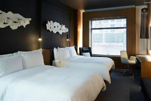 Le Germain Hotel Toronto Mercer (19 of 24)