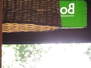 Bonarda Bon Hostel, Hostely  Rosario - big - 13