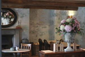The Plough at Lupton (6 of 30)