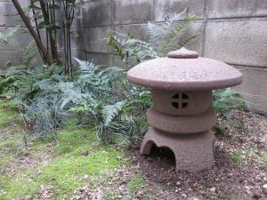 Enman Guest House Osaka, Гостевые дома  Осака - big - 35
