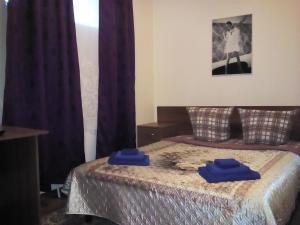 Hotel Dom - Marfino