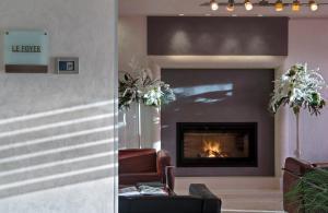 Annia Park Hotel Venice Airport - Tessera