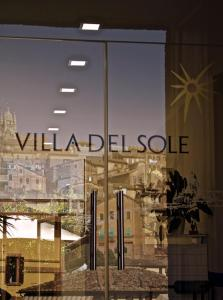 Villa del Sole (20 of 74)