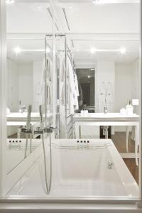 Hotel Magna Pars Suites Milano (9 of 54)