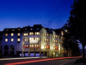 Central Hotel - Dauchingen