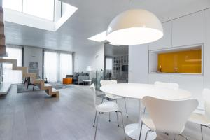 Andrea's House - AbcAlberghi.com