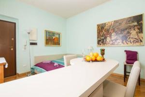 obrázek - Cornalia Apartment