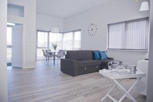 Private Apartment Reykjavik - Reykjavík