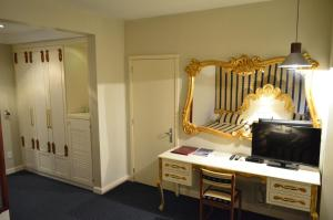 貝爾塔索酒店