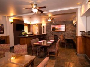 The Hotel Telluride, Hotely  Telluride - big - 17