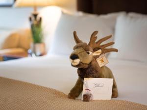 The Hotel Telluride, Hotely  Telluride - big - 15