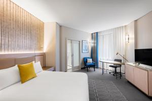 Radisson Blu Plaza Hotel Sydney (20 of 53)
