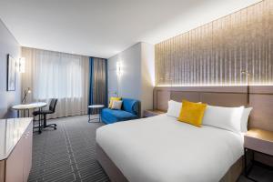 Radisson Blu Plaza Hotel Sydney (4 of 53)
