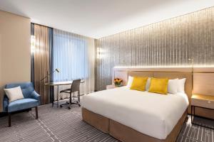 Radisson Blu Plaza Hotel Sydney (6 of 53)