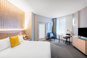 Radisson Blu Plaza Hotel Sydney (28 of 53)
