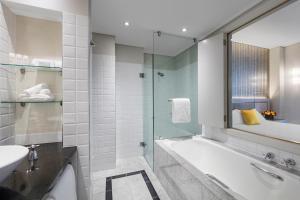 Radisson Blu Plaza Hotel Sydney (37 of 53)
