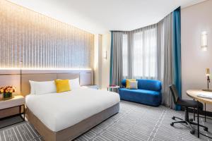 Radisson Blu Plaza Hotel Sydney (3 of 53)
