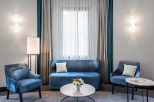 Radisson Blu Plaza Hotel Sydney (30 of 53)