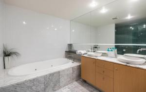 Aria Apartments - Gold Coast