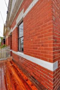 REdTRO House, Дома для отпуска  Мельбурн - big - 3