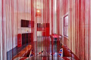 REdTRO House, Дома для отпуска  Мельбурн - big - 5
