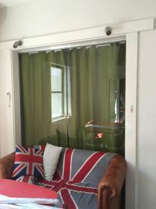REdTRO House, Дома для отпуска  Мельбурн - big - 20