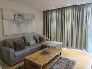 202 Kylemore A Waterfront Marina, Apartments  Cape Town - big - 6