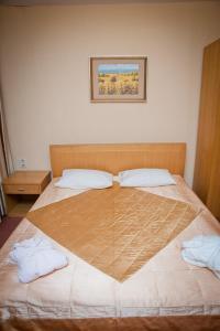 Afalina Hotel, Hotels  Khabarovsk - big - 9