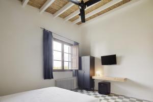Hostel Fleming - Albergue Juvenil, Hostely  Palma de Mallorca - big - 3