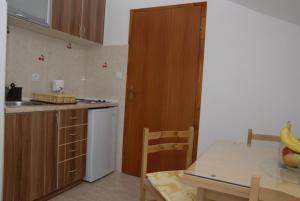 Apartments Dosljak, Apartmány  Tivat - big - 42