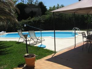 La Ciotat 2 ou 3 chambres et piscine