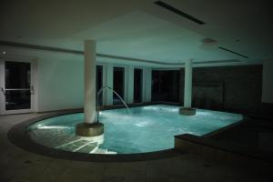 Hotel Albolina - AbcAlberghi.com