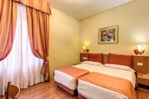 Flower Garden Hotel - AbcAlberghi.com